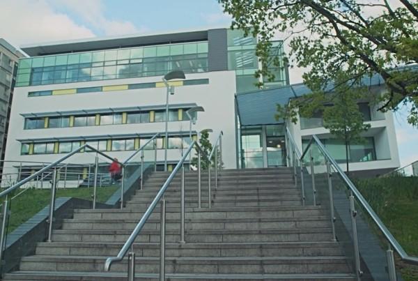 CardiffUniversityFeatured