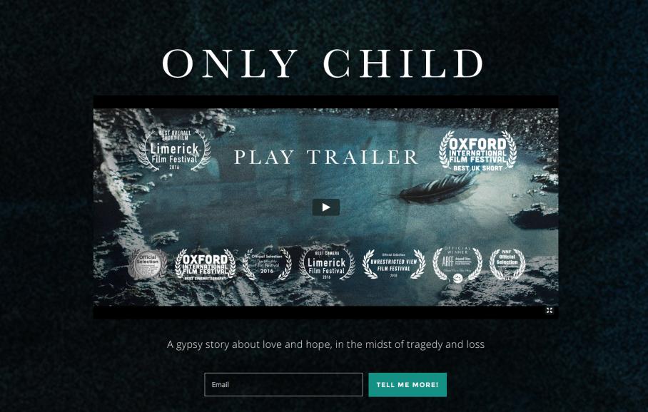 onlychildfilm.com